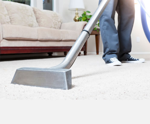 carpet and furniture cleaning nigeria
