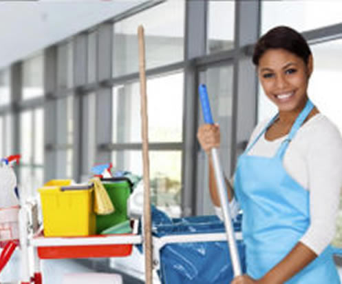 office-cleaning-lagos