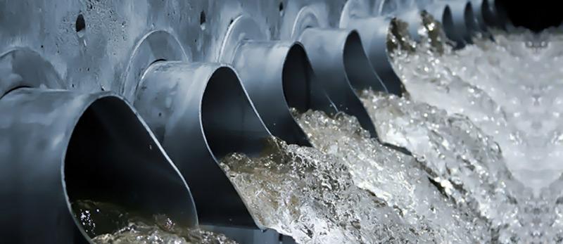 wastewater tank treatment lagos