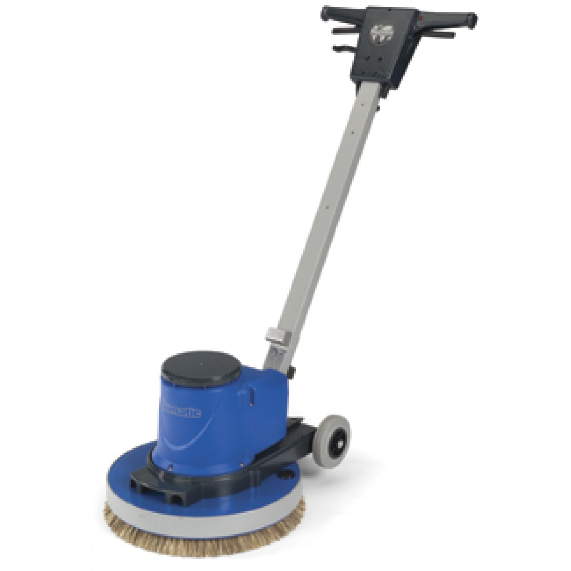scrubber machine suppliers in Nigeria