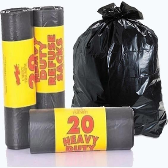 bin bags dealers jumia