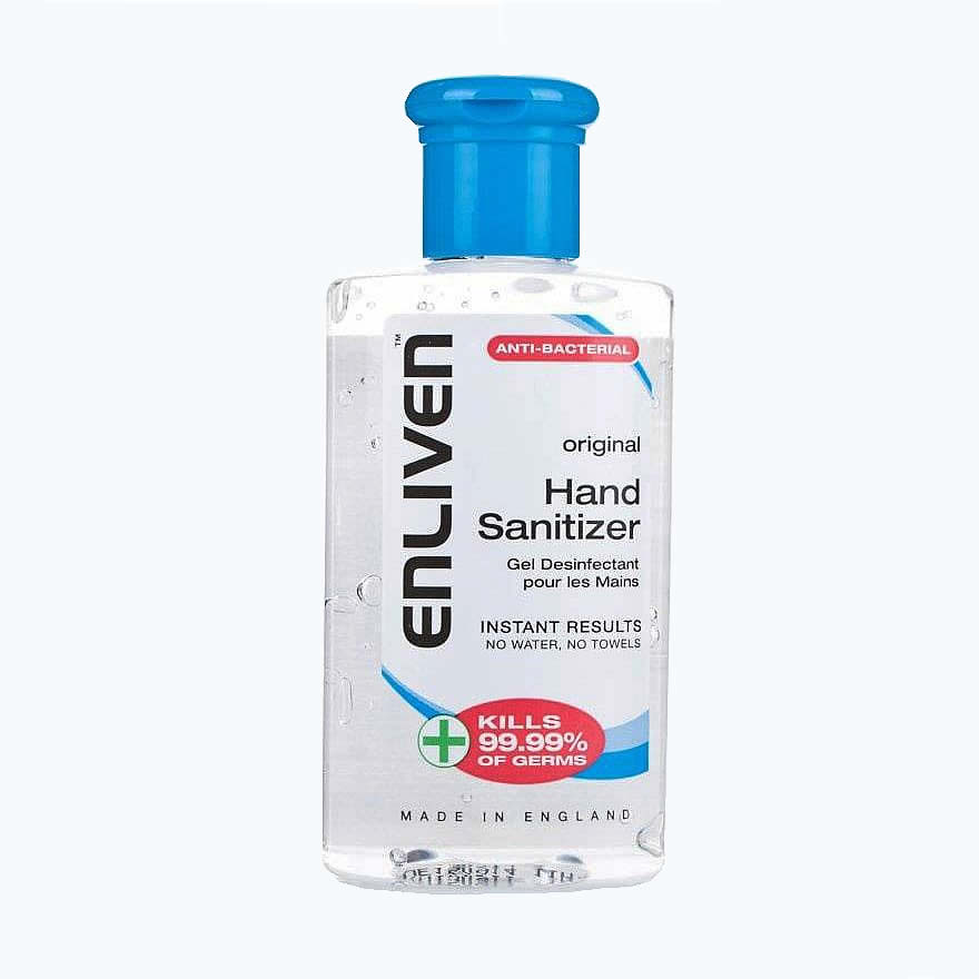 Enliven-Anti-Bacterial-Hand-Sanitizer