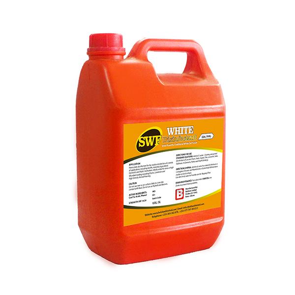IZAL detol disinfectants