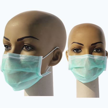 where to buy nose masks in lagos nigeria
