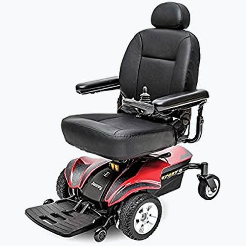 electric-wheelchair-lagos-nigeria