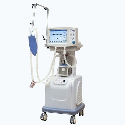 icu-ventilator-in lagos nigeria