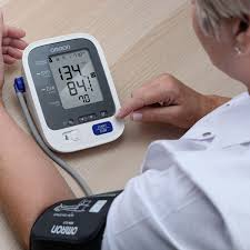 omron blood pressure machine in lagos nigeria