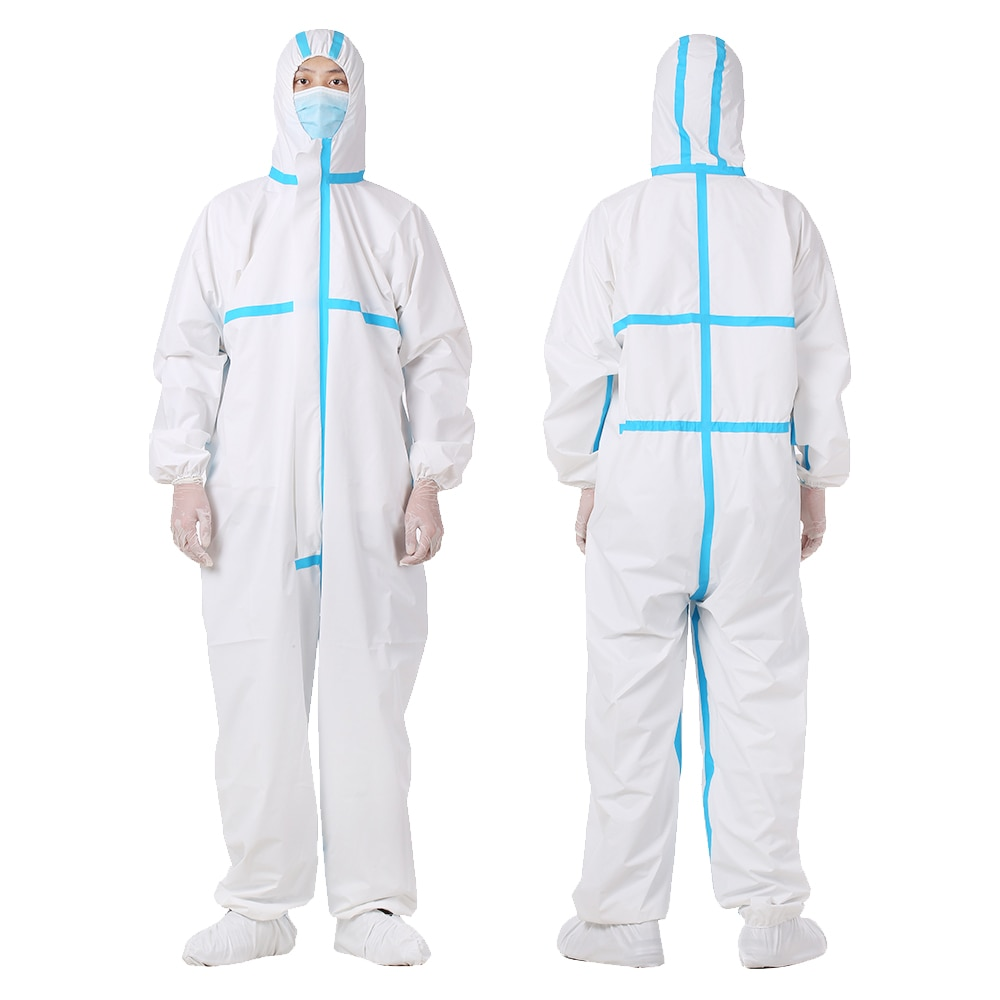 virus-Coverall-Disposable-protective-clothing-Anti-epidemic-Antibacterial-Isolation-Suit-for-Medical-lagos-nigeria