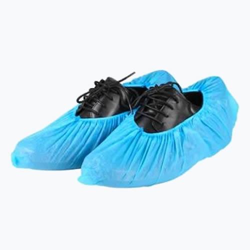 medical-shoe-covers-lagos-nigeria