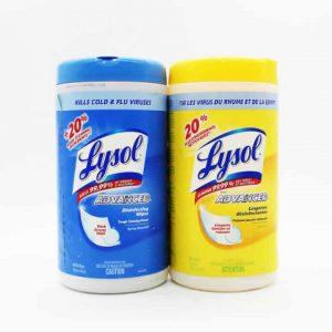 lysol disinfectant wipes in lagos nigeria