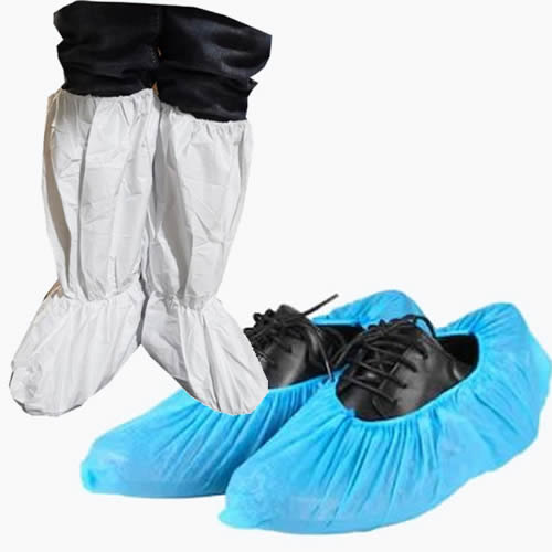 boot-shoe-covers-lagos-nigeria