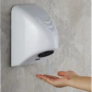 electric hand dryer in lagos nigeria