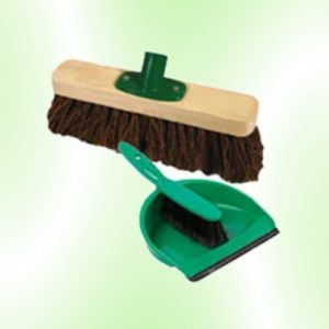 brushes and packer price in nigeria