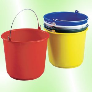 buckets and bowls price in lagos nigeria