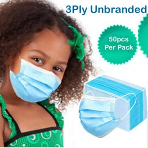 3ply-kids-face-mask-unbranded-nigeria