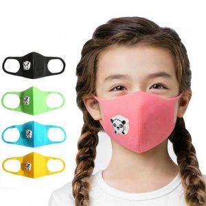 cute-panda-mouth-mask-with-breath-valve-anti_lagos_nigeria