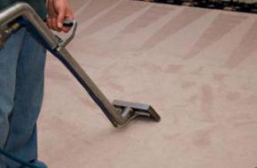 Floor & Carpet Care