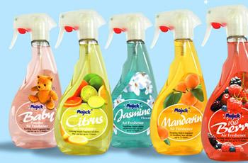 air-fresheners1