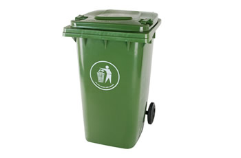 bins2