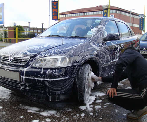 car-wash-service-lagos