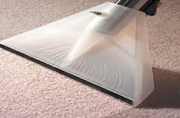 carpet-control1