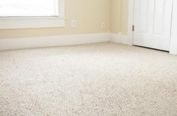 carpet-control2