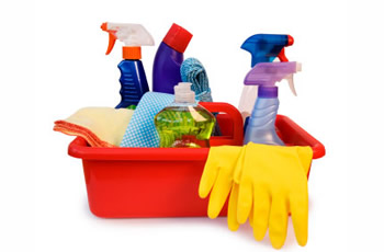 cleaning-solutions2
