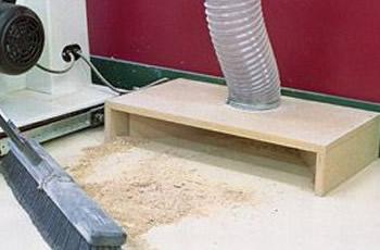 dust-control2