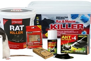 pest control shops in lagos