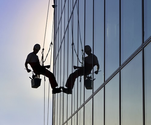 skyscraper-window-cleaners-lagos