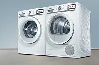 washing-machine2