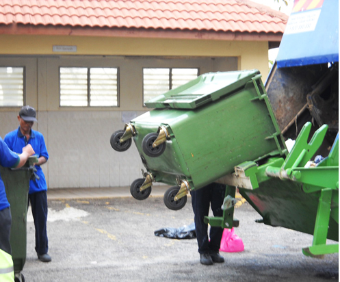 waste-management-nigeria