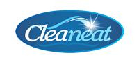 cleaneat-logo