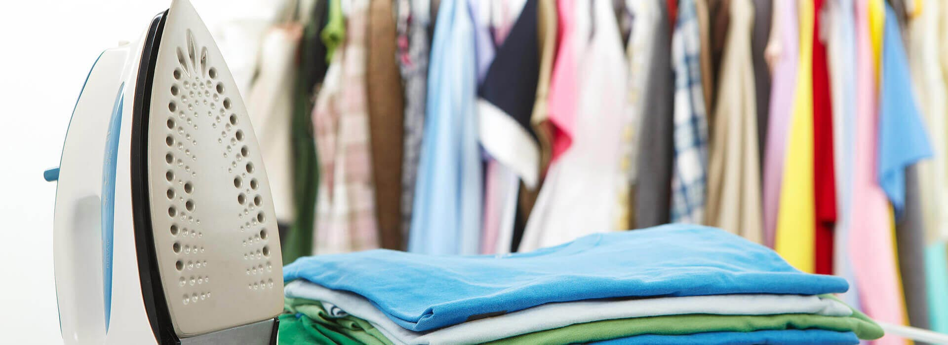 Laundry And Drycleaning Services In Lagos Nigeria