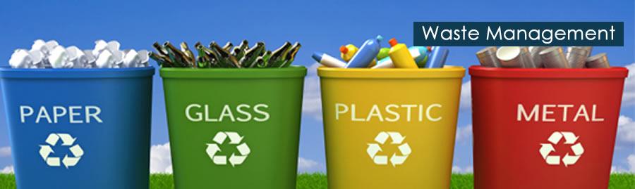 waste-bg