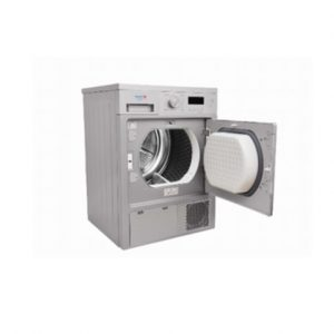 Washing Machine Dealers in Nigeria