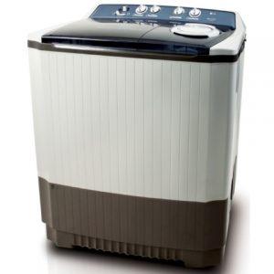 Washing Machine Dealers in Nigeria