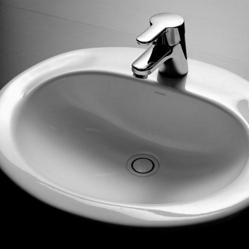 Toilet & Restroom Materials Dealers in Lagos