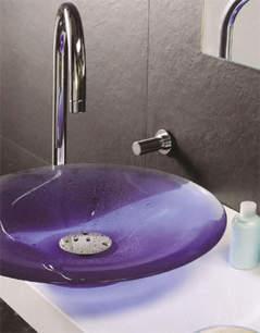 Toilet & Restroom Materials Dealers in Nigeria