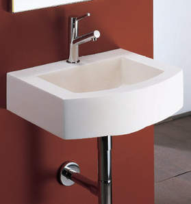 Toilet & Restroom Materials Dealers in Nigeria