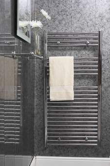 Bathroom Materials Dealers in Lagos
