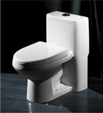 Toilet & Restroom Equipment Dealers in Nigeria