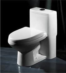 Toilet & Restroom Equipment Dealers in Nigeria