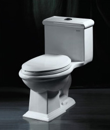 Toilet & Restroom Equipment Sellers in Lagos