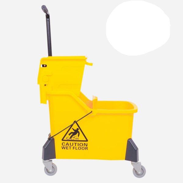 wringer bucket mop lagos