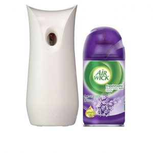 AirWick Freshmatic Air Freshner