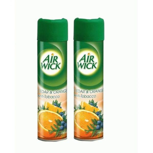 AirWick Air Freshner