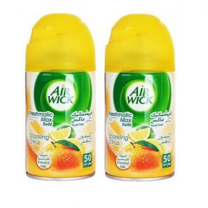 AirWick Freshmatic Refill Air Freshener