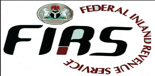 firs fumigation