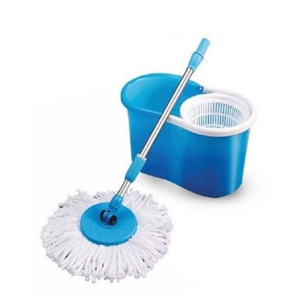 Spin Mop Shop in Lagos Nigeria